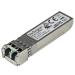 StarTech.com Módulo Transceptor SFP+ Compatible con Juniper EX-SFP-10GE-SR - 10GBASE-SR