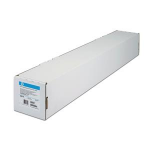 HP Paper Heavyweight Coated Roll 42Inch x 30m 130gsm - C6569C
