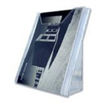 Durable COMBIBOXX A4 Transparent document holder