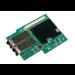 Intel XXV710DA2OCP1 adaptador y tarjeta de red Fibra 25000 Mbit/s Interno