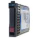 HP 800GB 6G SATA SFF