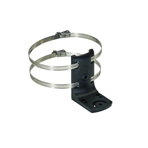 Raytec VUB-POLE light mount/accessory Mounting kit