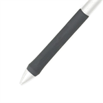 Wacom PHO-A143 other input device