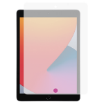 InfoCase INF-SG-IPAD102 tablet screen protector Clear screen protector Apple 1 pc(s)