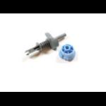 Epson 1279589 printer/scanner spare part Gear kit 2 pc(s)