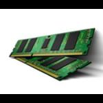 Origin Storage OS-SNPH5DDHC/4G 4GB DDR3 1333MHz ECC memory module