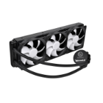 Thermaltake Water 3.0 Ultimate liquid cooling Processor