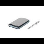 Freecom Tough Drive external hard drive 1000 GB Grey