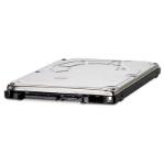"HP 634919-001 internal hard drive 2.5"" 500 GB Serial ATA"