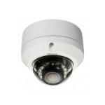 D-Link DCS-6315 security camera IP security camera Indoor Dome Black, White 1280 x 720 pixels