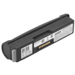 Zebra BTRY-WT40IAB0E handheld mobile computer spare part Battery