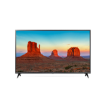"LG 65UK6300PLB LED TV 165.1 cm (65"") 4K Ultra HD Smart TV Wi-Fi Grey"