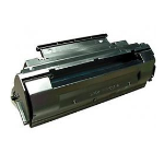 Panasonic UG-3380-AR 8000pages Black laser toner & cartridgeZZZZZ], UG-3380-AR