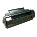 Panasonic UG-3380-AR 8000pages Black laser toner & cartridge