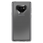 OtterBox Symmetry Clear Series voor Samsung Note 9, transparant