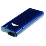 2-Power CBI0802A rechargeable battery