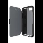 "Tech21 Evo Wallet mobile phone case 11.9 cm (4.7"") Wallet case Black"