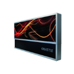 Christie MicroTiles Black 110 W