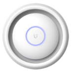 Ubiquiti Networks UAP-AC-EDU WLAN access point