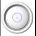 Ubiquiti Networks UAP-AC-EDU WLAN access point