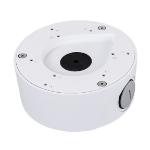 VIVOTEK AM-71B security camera accessory Junction box