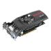 ASUS GeForce GTX 650 DirectCU family GeForce GTX 650 NVIDIA 1GB