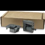 HP W1B47A printer/scanner spare part Roller