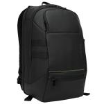 """Targus Balance EcoSmart 15.6"""" Notebooktasche 39,6 cm (15.6 Zoll) Rucksack Schwarz"""