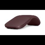 Microsoft Surface Arc Mouse Maus Bluetooth