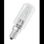 Osram Halolux T 40W E14 D Warm white halogen bulb