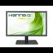 "Hannspree Hanns.G HL 225 HPB 21.5"" Full HD TFT Black Flat computer monitor"