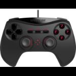 SPEEDLINK Strike NX Gamepad Playstation 3 Black