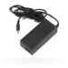 MicroBattery AC Adapter for Acer