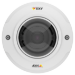 Axis M3044-V IP security camera Indoor Dome Ceiling/Wall 1280 x 720 pixels