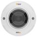 Axis M3044-V Cámara de seguridad IP Interior Almohadilla Techo/pared 1280 x 720 Pixeles