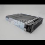 Origin Storage 3840GB Hot Plug Enterprise SSD 3.5in SATA Read Intensive