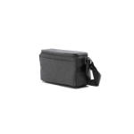 DJI CP.PT.00000201.01 camera drone case Bag case Black