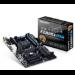 Gigabyte GA-F2A88X-D3H motherboard