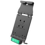 RAM Mounts RAM-GDS-DOCK-V2-AP8U holder Tablet/UMPC Black Active holder