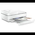 HP ENVY Pro 6432 Thermal inkjet 4800 x 1200 DPI 20 ppm A4 Wi-Fi 5SE48B#BHC