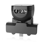 HP E1L07AA bar code reader