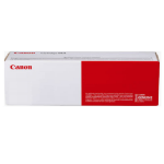 Canon 0401B001 (C-EXV 19) Developer, 500K pages