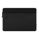 Incipio Truman Sleeve case Black