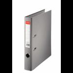 Esselte 81172 folder A4 Grey