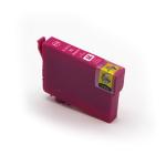 Compatible Epson T3473 Golf Ball Magenta Ink Cartridge
