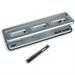 GBC Desktop VeloBinder Strip Binder