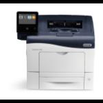 Xerox VersaLink C400V_N Colour 600 x 600DPI A4 Wi-Fi laser printer