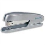 Rapesco Skippa Grey stapler