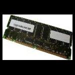 Hypertec 256MB PC100 (Legacy) memory module 0.25 GB 1 x 0.25 GB SDR SDRAM