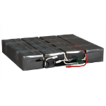 Tripp Lite RBC5-192 192V UPS battery